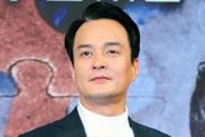 청주대 출신 배우 송하늘, 조민기 '상습 성추행' 실명 폭로