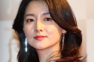 배우 이영애, 13년 만에 스크린 복귀할까...영화 '나를 찾아줘' 출연 제의