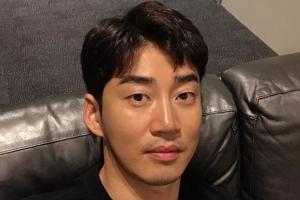 """배우 윤계상, 불법 개조 차량 운전 혐의로 재판...""""물의 일으켜 죄송하다"""""""