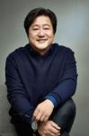 """곽도원 """"'미투' 지목 배…"""