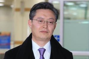 [단독] 방위비 분담 이면합의 확인…황준국 당시 대표 문책
