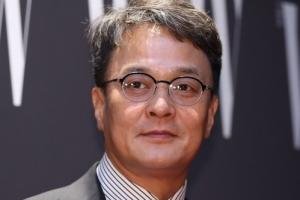"""JTBC '뉴스룸' 조민기, 제자 성추행 의혹에 해명...""""격려였다"""""""
