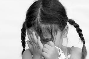 퇴마의식 따라하다 6살 딸 살해한 친모