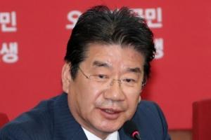 북한 내 달러 올 10월이면 고갈된다고...? 강석호 '대북제재 지속되면 가능'