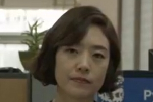 '김보름 국대박탈 청원'에 대한 청와대의 비공식 답변