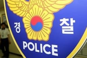 여동생 2명 상습 성폭행한 10대 오빠 징역형