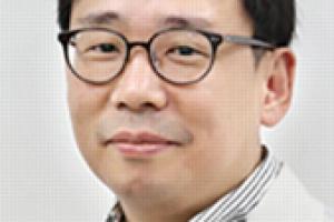 '방관자 면역세포 '가 간염 일으키는 원인