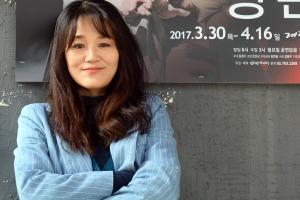 김소희 대표도 '이윤택 성폭력' 조력자 논란