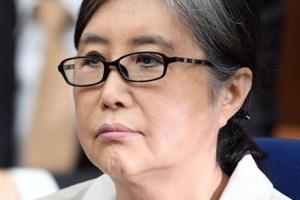 [단독]최순실 국정농단 사건 항소심 재판부 변경