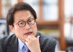 """""""전교조 전임 휴직 허용해…"""