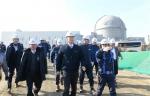 신고리 원전 5·6호기 건설…