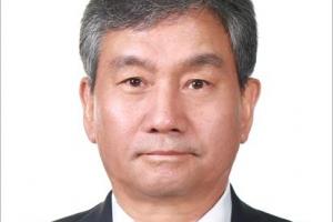 [금요 포커스] 4차 산업혁명과 항공우주 기술/임철호 한국항공우주연구원장