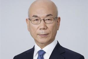 [특별기고] 국민이 중심 되는 방송통신/이효성 방송통신위원장
