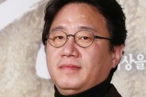 조근현 감독, 여배우 성희롱 논란…파문 속 미국 체류 중