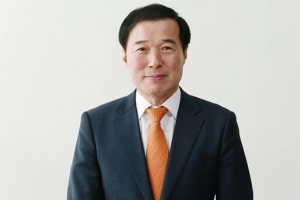 한국감정평가사협회장 김순구