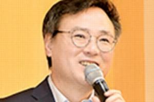 """""""오피스 공유, 감이 안와요"""" CEO와 온라인 즉문즉답"""