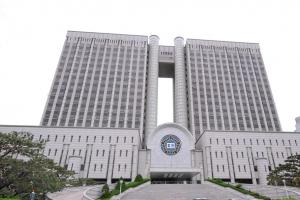 '강제징용 재판거래 의혹' 법관 압수수색 또 무더기 기각…법관에게만 높은 '문턱'…