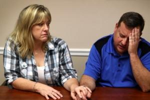 [뉴스 전에 책이 있었다] 희생자 가족 마음 움직인 '살인범 부모의 사과'
