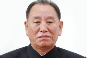 美, 北 김영철 방남 용인할 듯