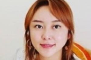 '성추행 의혹' 조재현 실명 폭로한 최율 누구?