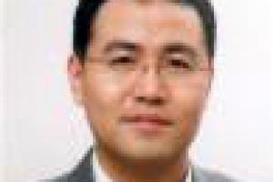 '삼성 백혈병 근로자' 변호사, 고용부 산재담당 국장 된다