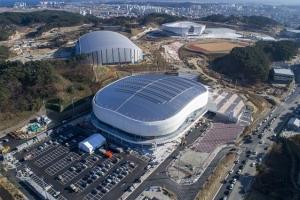 올림픽시설 미래 불투명…해법 찾기에 시간 걸릴 듯