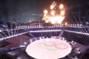 한국, 평창올림픽 종합 7위 확정…17개 메달 '역대 최다'