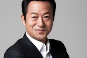 """최일화 성추행 자진 신고 """"늦었지만 꼭 사죄하고 싶다"""""""