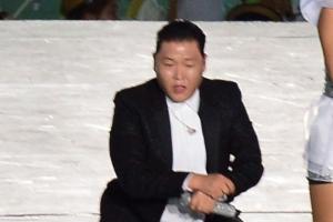 """송승환 """"싸이, 평창 폐회식 출연 고사"""""""