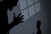 데이트폭력 피해자 10명 중 4명,  '보복 두려워' 피…