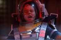 우주에 고립된 어느 가족의 생존기…'로스트 인 스페…