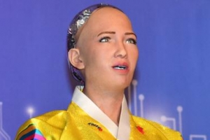 [이은경의 유레카] 인공지능과 공존을 위해 필요한 것들