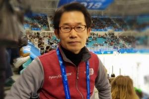 [기고] 5만 운영인력이 보여준 '팀 코리아'의 힘/문영훈 평창동계올림픽조직위 인력…