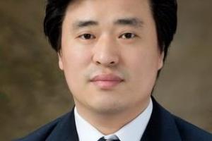 [시론] 김영철 방남과 한국의 평화로드맵/홍민 통일연구원 북한연구실장