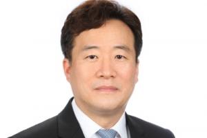고득영 미국변호사, 2018 한국의 기업&국제거래 부문 최우수 변호사 선정