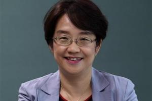 [자치광장] 청년의 사랑에 투자하는 서울/엄규숙 서울시 여성가족정책실장