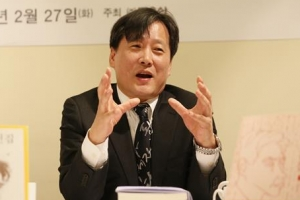 포로수용소 끌려간 김수영… 詩가 절규했다