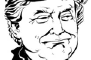 """트럼프, 작년 8월 참모들에 """"베네수엘라 침공 어때?"""""""