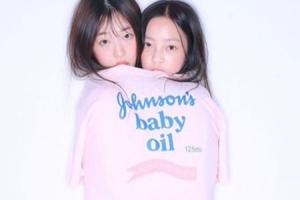 '성추행 의혹' 사진작가 로타, 과거 설리-구하라 로리타 컨셉 사진 논란