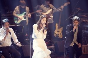 '슈퍼스타K7' 출신 천단비, 데뷔 첫 콘서트 성료...9일 신곡 '이별로 걷는길' 발매…