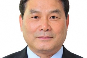 [기고] 병 복무기간 단축에 대하여/박주현 한국국방연구원 명예연구위원