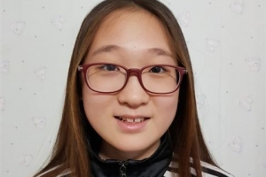 [아이 eye] 아동의 놀 권리, 어른들이 배려해야/이환희 초록우산 어린이재단 아동기자…