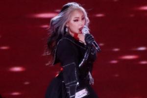 [김윤하의 라이너노트] 케이팝·포스트록… 평창서 빛난 한국 음악