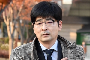 탁현민 행정관, 22일 방북 예술단 선발대로 평양행