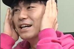 """'나혼자산다' 이시언 패닉, 전현무♥한혜진에게 """"그럼 뽀뽀도 하신거예요?"""""""