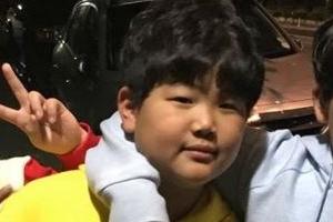 '컬투쇼' 이종혁, 두 아들 탁수-준수 근황 공개...'이렇게 많이 컸어?'