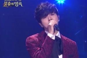 '불후의명곡' KBS 45주년 특집 방송, 정동하-윤복희-최백호 등 무대 '감동'
