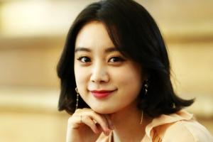 [포토] '외교부 표창 받은 아이돌' 혜림