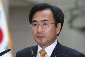 차한성 전 대법관, 이재용 상고심 변호인 사임…전관예우에 조희대 대법관 인연 논란