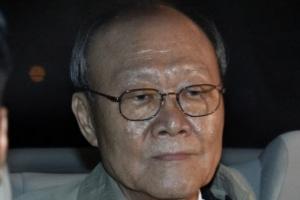검찰, 천신일·최시중 소환조사…MB 불법자금 수사